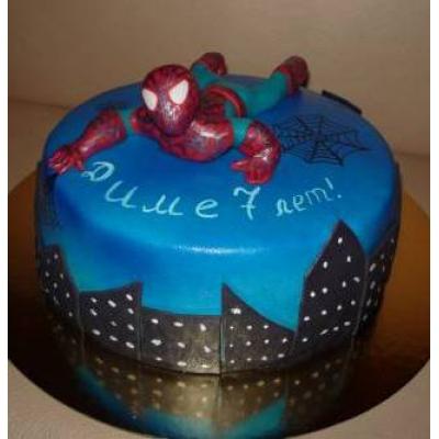 Фото торты во владикавказе